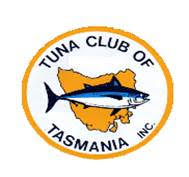 tuna-club-tas