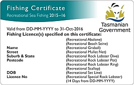 fishing-news-licence