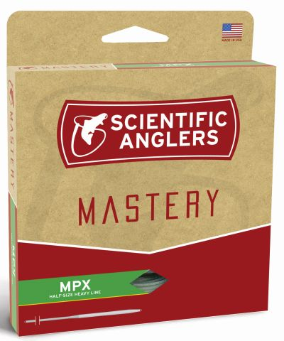 mastery-mpx