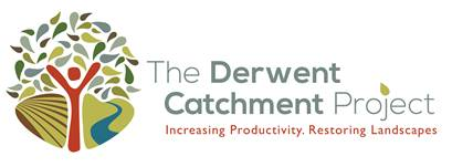 The Derwent Catchment Project