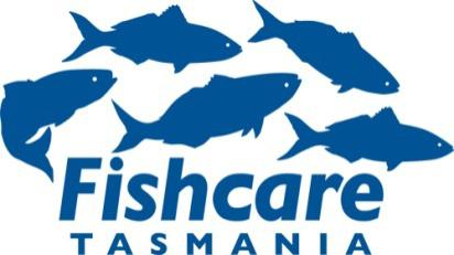 fishcare