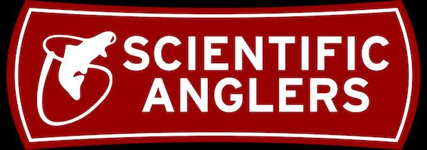 scientific-anglers2015
