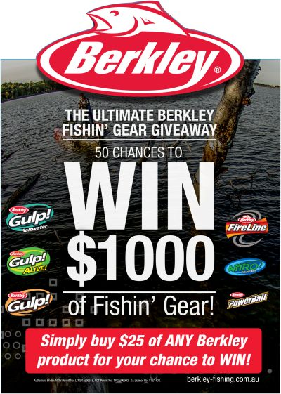 the-ultimate-berkley-fishin-gear-giveaway